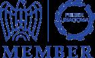 logo-member-def